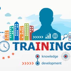 کارگاه آموزشی نیازسنجی و ارزیابی اثر بخشی آموزش