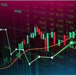 دوره آموزشی تحلیل بنیادی سهام مقدماتی