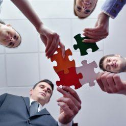 کارگاه آموزشی تربیت ارزیاب کانون ارزیابی و توسعه