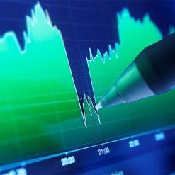 دوره آموزشی تحلیل بنیادی سهام پیشرفته