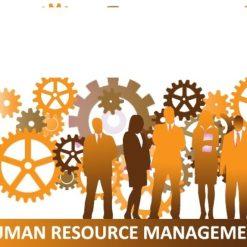 دوره تخصصی مدیریت منابع انسانی مبتنی برمدل TTM