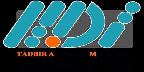 پردیس مدیریت تدبیر