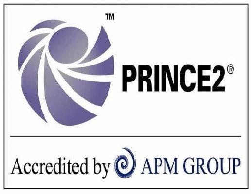 برگزاری آزمون Prince2