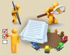 مديريت و ارزيابی عملكرد منابع انسانی