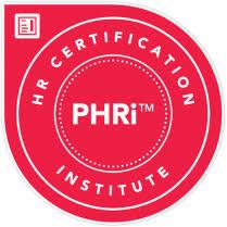 منابع آزمون های PHRi و SPHRi