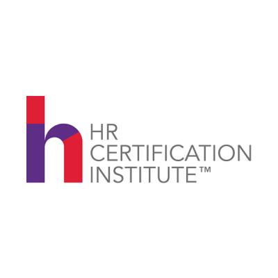 گواهینامه های حرفه ای بین المللی