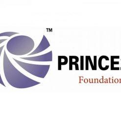 آزمون بین المللی Prince 2 Foundation