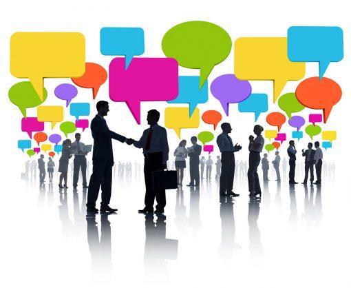 دوره آموزشی مهارتهای ارتباطی موثر