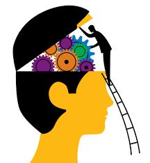دوره آموزشی آشنایی با تفکر سیستمی