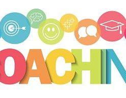 دوره آموزشی Coaching